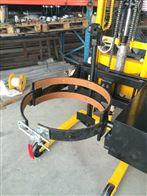 电动倒桶秤FCS-500E圆桶搬运称重