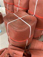 齊全粘扣式電纜防火包帶多少錢(出廠價格)
