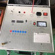 真空度测试仪