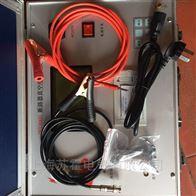 热销真空度检测仪\真空测试设备
