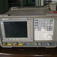 E4403B-频谱分析仪