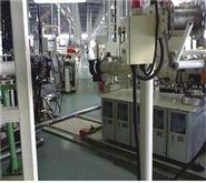 橡膠/塑料壓延設備配套模溫機