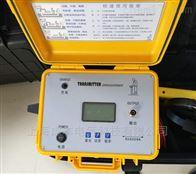 GY9006上海承装地下管线探测仪