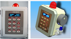 CVS美国加州CAI MODEL O2i Model氧气分析仪