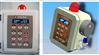 美国加州CAI MODEL O2i Model氧气分析仪