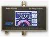 美国加州CAI -GPA 2000型万用气体分析仪