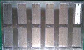 紫外光老化测试设备