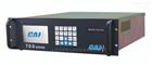700 CLD/HCLD美国加州CAI汽车尾气气体分析仪