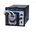 Masterflex C/L单通道蠕动泵