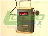 LB-GCG1000在线式粉尘浓度监测仪无