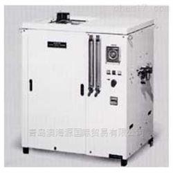 日本湿度发生器SRH系列