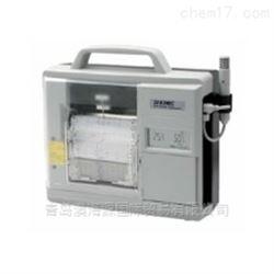 日本电子温湿度记录仪ST-50A