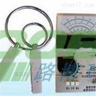 RJ-2高频近区电磁场强测量仪无
