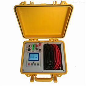10A直流电阻测试仪(B型)pj 电力资质z