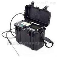 YQ3000-B型便携式烟气分析仪(便捷式)