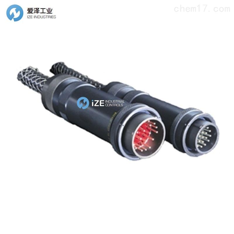 AMPHENOL连接器STAR-LINE EX系列EX-13-2