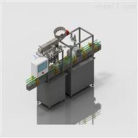 GZS-5UMP半自动灌装机