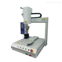 自动焊锡机设备