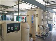 500立方制氮机厂家