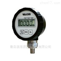 日本电池式压力表VPG8系列HSSC