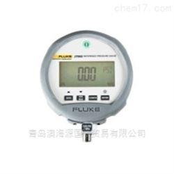 日本压力表Fluke-2700G系列