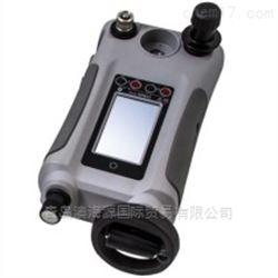日本可变范围压力校准器DPI 612 Flex系列