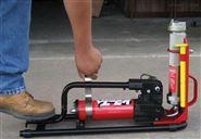 沃泰斯实力强气动注脂泵QS-2000A现货