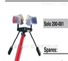 SOLO330-001伸缩杆100/108/101-001
