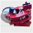 ST2SE电磁失效保护制动器