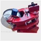 ST2SEST2SE电磁失效保护制动器