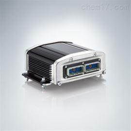 PLVC哈威HAWE液压可编程总线控制器