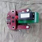 DCPZ12.7DCPZ电磁盘式制动器