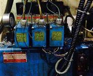 SB PUMP SB10015A油泵