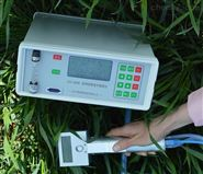 光合作用测定仪SYS-GH30D