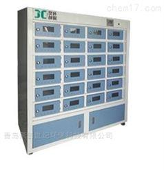 土壤干燥箱 JC-TR-24