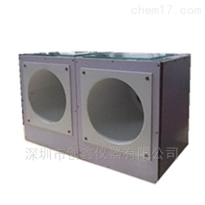 UL1993灯具温升测试箱