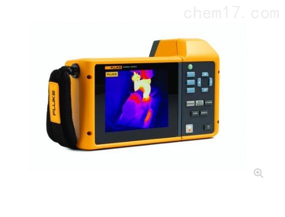 福禄克红外热像仪 FLUKE热成像仪 TiX580