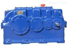 硬齿面:ZSY280-45-1齿轮减速机