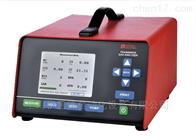 FGA4500美国CAI便携式汽车尾气检测排放物分析仪