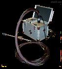 FGA4500便携式气体分析仪