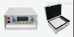 防雷元件测试仪 甲级防雷检测设备