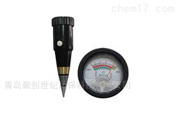 土壤酸度水分计土壤PH检测仪