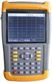 无线六钳矢量分析仪 电力资质zz