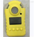 可燃气体测试仪防雷装置检测专业设备