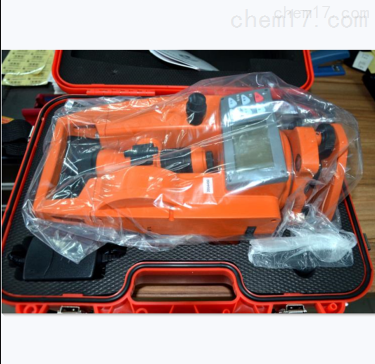 经纬仪 防雷检测仪器设备套装