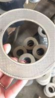 17716509856柔性石墨复合垫的比重压力是多少