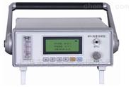 SF6高純度測試儀