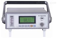 SF6纯度分析仪价钱