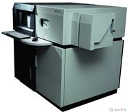 WLD-4C型光电直读光谱仪