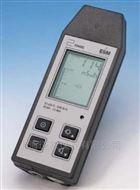 FH40G-LFH40G-L10多功能辐射测量仪FH40G-X